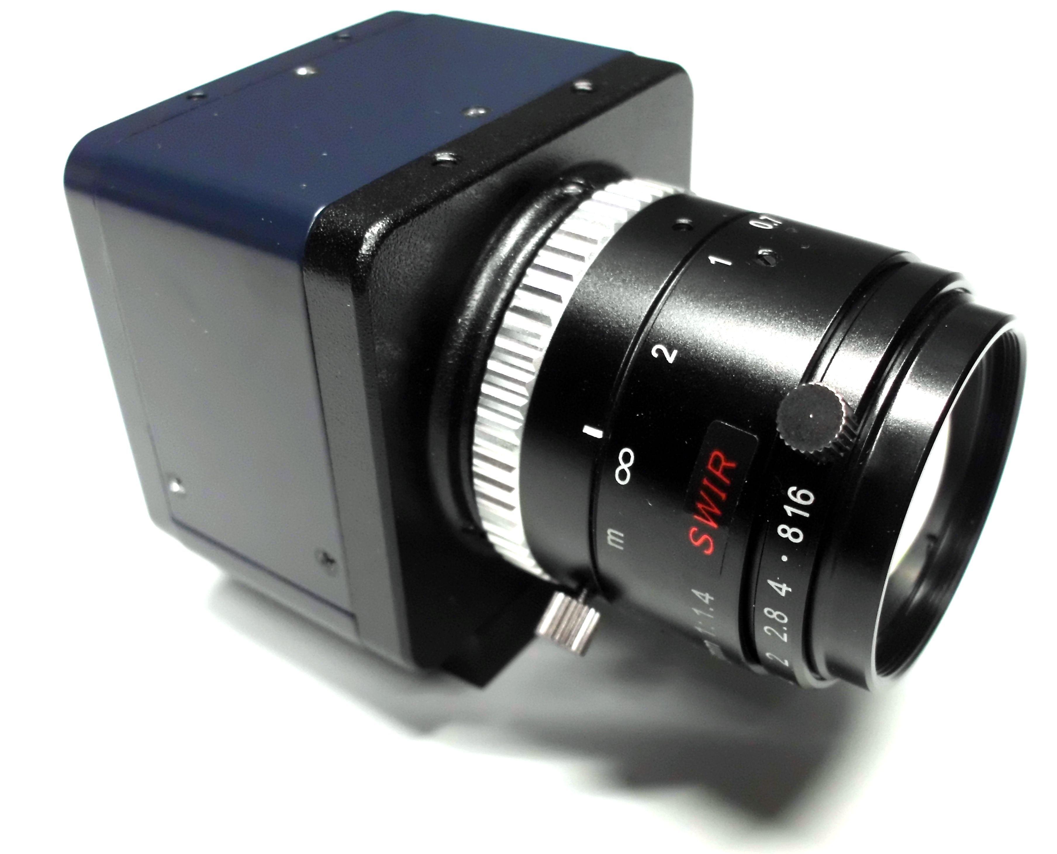 Nir Camera Usb